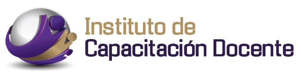 Instituto de Capacitación Docente