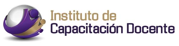 Instituto de Capacitación Docente
