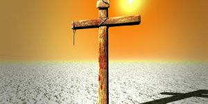 cross-1719364_1280